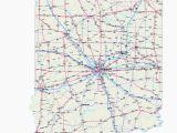 Ohio Covered Bridge Map Indiana and Ohio County Map Secretmuseum