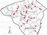 Ohio Covered Bridge Map List Of Covered Bridges In Lancaster County Pennsylvania Wikipedia
