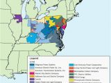 Ohio Edison Outage Map Duke Energy Ohio Outage Map Entergy Arkansas Outage Map