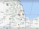Ohio Edison Outage Map Les Power Outage Map Autobedrijfmaatje