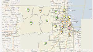 Ohio Edison Power Outage Map Georgia Power Outages Map Secretmuseum
