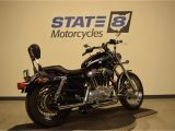 Ohio Harley Davidson Dealers Map 2003 Harley Davidsona Xl1200 Sportster 1200 100th Anniversary