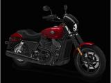 Ohio Harley Davidson Dealers Map Model Overview Harley Davidson Riverside Harley Davidson