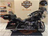 Ohio Harley Davidson Dealers Map Pre Owned Inventory Fink S Harley Davidsona