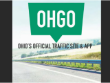 Ohio Highway Construction Map Pages Welcome to the Ohio Department Of Transportation Home Page