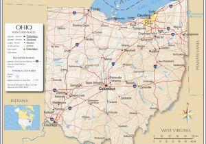 Ohio Map by City Unique Us City Map Kettering Ohio Ohio Map Passportstatus Co