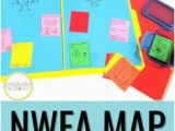 Ohio Map Testing 44 Best Nwea Map Testing Practice Skills Images In 2019 Learning