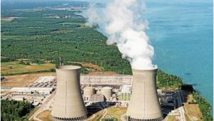 Ohio Nuclear Power Plants Map Newly formed Group Applauded for Its Plans to Save Ohio Nuclear