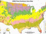 Ohio Planting Zone Map Planting Zones Ohio Garden Zone Map Of Us Plant Hardiness Zones Fall