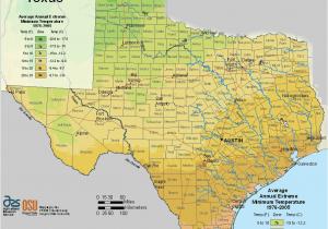 Ohio Planting Zone Map Usda Hardiness Zone Map Elegant Usda Texas Planting Zones Map for
