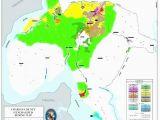 Ohio Planting Zone Map Usda Hardiness Zone Map Fresh What Planting Zone is Maryland Plant