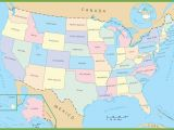 Ohio Political Map Map Of United States During Civil War Valid United States Map Civil