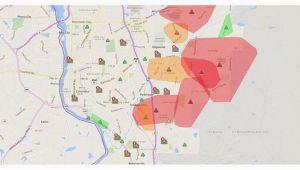 Ohio Power Outage Map Ohio Edison Power Outage Map Best Of Ed Power Outage Map Nes Outage