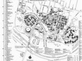 Ohio Prisons Map 60 Best Aerial Views and Maps Of the Ohio Campus Images Aerial