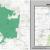Ohio Representative District Map Ohio S 3rd Congressional District Wikipedia