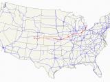 Ohio Road Maps U S Route 24 Wikipedia