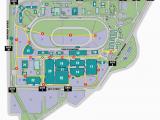 Ohio State Fairgrounds Map Beautiful Indiana State Fairgrounds Map Ideas Printable Map New