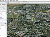 Ohio State Google Maps Learn Google Earth Recording A tour Youtube