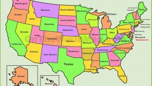 Ohio State Map Outline United States Map Outline with State Names New Map Od Us Blank Map