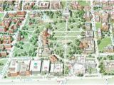 Ohio State Medical Center Map 342 Best Campus the Ohio State University Images In 2019 Ohio