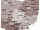 Ohio State Park Map 142 Best Ohio State Parks Images On Pinterest Destinations Family