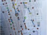 Ohio Statehouse Map Map Of German town Picture Of German Village Columbus Tripadvisor