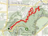 Ohio to Erie Trail Map Bridal Veil Falls Trail Ohio Alltrails