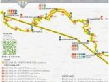 Ohio towpath Map 83 Best Great Allegheny Passage Trail and C O towpath Images Bike