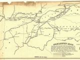 Ohio towpath Map Ohio and Erie Canal Revolvy