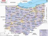 Ohio Traffic Map 97 Best Worldmapstore Images Wall Maps California Map City Maps