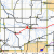 Ohio Unemployment Map Glandorf Ohio Oh 45875 Profile Population Maps Real Estate