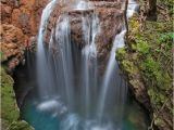 Ohio Waterfalls Map Pin by Amazingplaces On Earth On A E I I A N I I A Sa N N D A S I E A Ca In