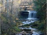 Ohio Waterfalls Map the 5 Best Ohio Waterfalls with Photos Tripadvisor