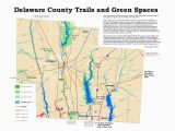 Ohio Wesleyan University Map Delaware Ohio Recreational Trails Gis Collaboration