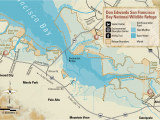 Ohio Wetlands Map Don Edwards San Francisco Bay National Wildlife Refuge Wikipedia