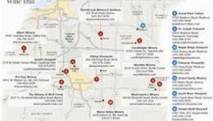 Ohio Wine Trail Map 182 Best Ohio Wine Images Drink Wine Gastronomy Food Red Wine