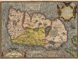 Old Maps Of Ireland Free atlas Of Ireland Wikimedia Commons