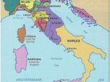 Old Maps Of Italy 39 Best Early Modern Cartography Images Antique Maps Cartography