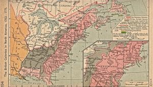 Old Maps Of north Carolina Americas Historical Maps Perry Castaa Eda Map Collection Ut