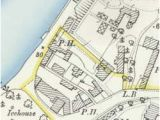 Old ordnance Survey Maps northern Ireland ordnance Survey Maps 25 Inch England and Wales 1841 1952 Further
