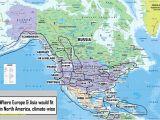 Old oregon Maps River Map Of oregon California River Map Us Canada Map New I Pinimg