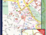 Ordnance Survey Map northern Ireland northern Ireland