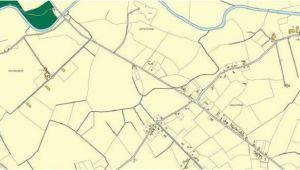 Ordnance Survey Maps Ireland Large Scale Maps