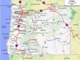 Oregon Camping Map Dawson House Lodge Chemult oregon Travel Pinterest oregon
