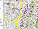 Oregon Casinos Map Bend oregon On A Map Secretmuseum