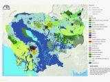 Oregon Climate Map oregon Drought Map Secretmuseum