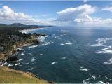 Oregon Coast Aquarium Map the 10 Best Parks Nature attractions In oregon Coast Tripadvisor