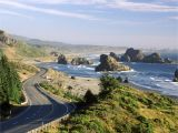 Oregon Coast attractions Map the 6 Best Things to Do In Gold Beach oregon