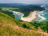 Oregon Coast Map Cities 10 Fun Things to Do In Lincoln City On the oregon Coast