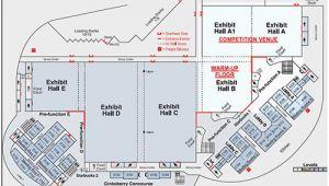 Oregon Convention Center Map oregon Convention Center Maps 30645 thehappyhypocrite org